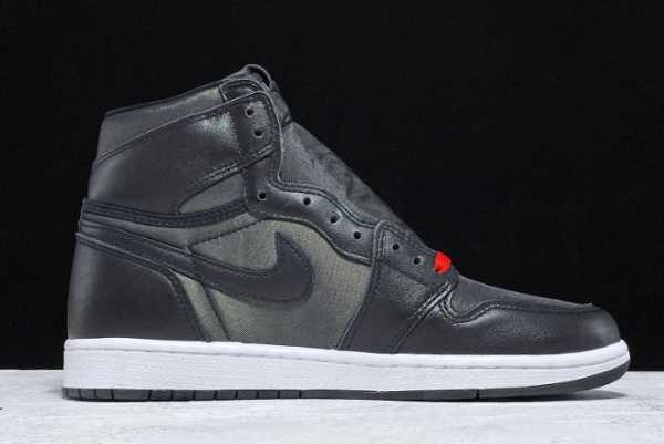 2020 Men' s Air Jordan 1 High OG